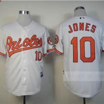 外貿棒球服中山廠家來圖來樣OEM定制夏季短袖外貿棒球服