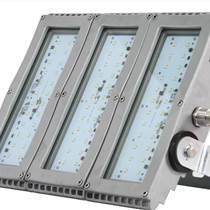 BAX1208D固态免维护防爆防腐灯 防爆LED灯 厂家直销 质量好 哪家比较好