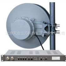 WSS-20無線數字微波傳輸設備 無線網橋