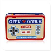 定做游戲卡牌鐵盒 帶餃位禮品盒 金屬盒生產加工