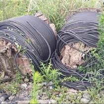 嘉興開發區回收電纜線