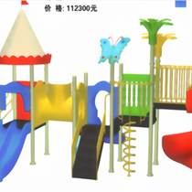 廠家直銷幼兒園玩具 幼教玩具大全