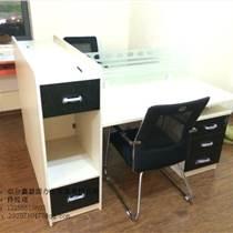 烟台办公桌椅,办公桌?#27833;?#29255;,单人办公桌
