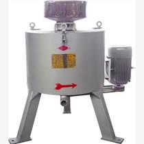 石磨香油机、少强机械、订购石磨香油机