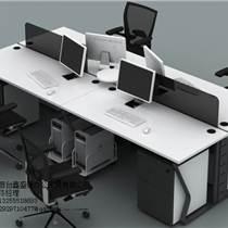 煙臺鋼制辦公桌,屏風生產廠家,辦公屏風卡位-公司