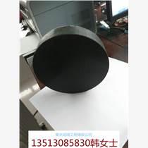 貴州安順板式橡膠支座價格報價行情