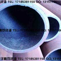 金矿石精选尾矿浆输送用陶瓷复合管