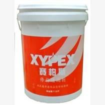 廣州賽柏斯修補堵漏劑