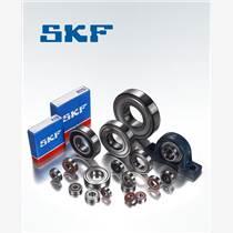 SKF軸承6203ZZ瑞典進口高精密SKF軸承高轉速軸承SKF軸承直銷商