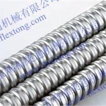 【優惠促銷】FS-13鍍鋅金屬軟管,內徑25mm穿線金屬軟管,電線電纜保護穿線管