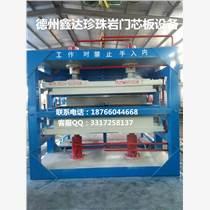 數控自動化液壓機,珍珠巖防火外墻保溫板,門芯板壓板機械