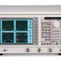 R3765C 出售R3765C 供應R3765C網絡分析儀