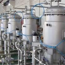 石家莊宸甌鈀碳催化劑過濾器供應哪家好