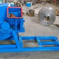 木材制粉机、内蒙古木粉机、高产木粉机厂家