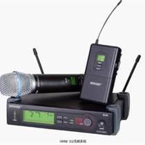 北京頭戴麥克風 無線麥克風 手持麥克風