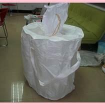 重庆璧山吨袋桥梁预压吨袋塑料颗粒吨袋
