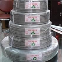 6063氧化鋁線,偉昌鋁合金線廠家供應