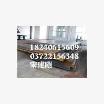 Q345C-Z15-Q345C-Z25-Q345C-
