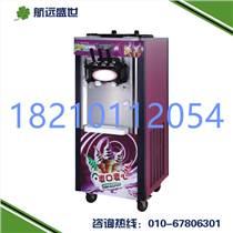 天津六排碳烤鸡腿炉子