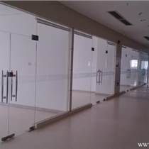 西城區旺盛玻璃門玻璃門廠家直銷