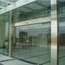 海淀區旺盛玻璃門玻璃門廠家直銷