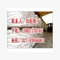 武汉硅藻土助滤剂生产厂家