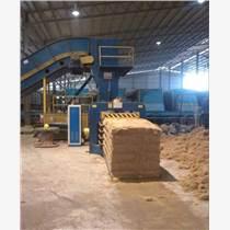 普洱压缩打包机,九龙机械质量保证,压缩打包机生产厂