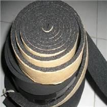 供西寧橡膠板公司和青海橡膠制品