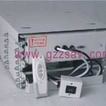 供应投影机/摄像头电动吊架
