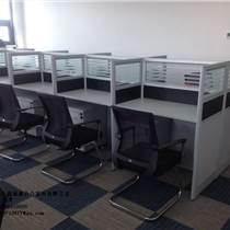 煙臺辦公屏風公司,辦公室屏風桌,芝罘辦公區域