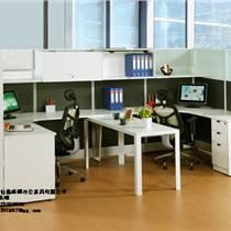 煙臺辦公屏風廠家,辦公卡位屏風,專業快速,專業服務