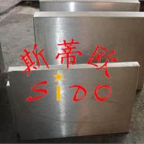 銷售1.4319不銹鋼,光圓棒,薄板,線材