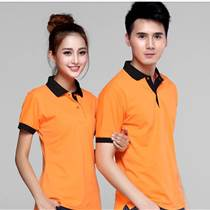 廣州T恤衫定做廠,批發廣告T恤衫,番禺區員工T恤衫訂做