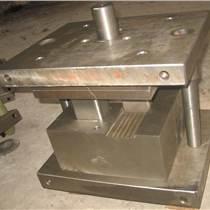 深圳廢模具回收寶安回收模具鋼