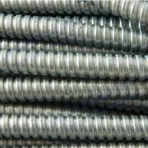 供應優質防腐蝕金屬軟管,電線電纜保護軟管,撓性金屬軟管