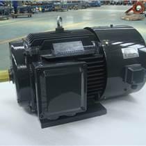 供应变频调速三相异步电机厂家直销Y2VP、YVF2
