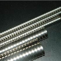 廠家批發銷售P3型金屬穿線管金屬蛇皮管單扣不銹鋼金屬軟管價格實惠,量大從優