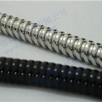 包塑金屬軟管,PVC披覆鍍鋅金屬軟管,廠家供貨,專業快速