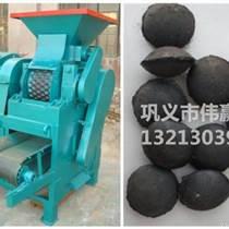 干粉压球机厂家、干粉压球机、干粉压球机哪家质量好