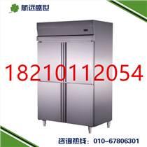 天津刨羊肉片机