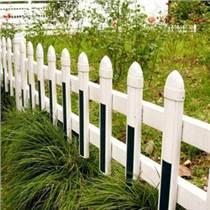 供西寧塑鋼護欄和青海草坪圍欄質量優