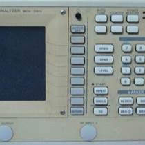 供應/R3131A頻譜分析儀二手收購R3131A頻譜分析儀