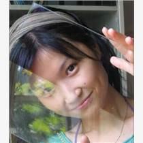 手机盖板玻璃增透减反膜/溶胶凝胶镀膜