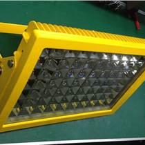 加油站LED防爆燈,加油站100WLED防爆燈