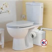 污水處理提升器裝置銷售