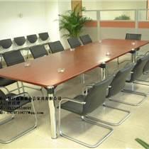 烟台会议桌价格,升降式会议桌,钢木会议桌-公司