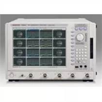 TDS3012B 供应TDS3012B 回收TDS3012B示波器