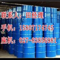 武漢乳化硅油生產廠家