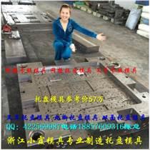 浙江保险杠注塑模生产 黄岩轿车注塑模厂 轿车注塑模Plastic mold