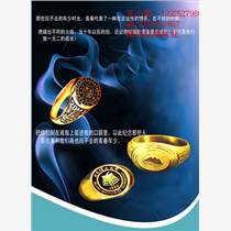 廠家熱銷 鈦煙嘴 鈦煙具 純鈦過濾煙嘴 專業定制 批發 正品